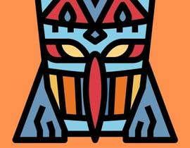 #165 для Company Logo Competition от JamesBronze