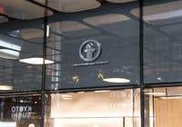 Graphic Design Konkurrenceindlæg #103 for Logo for international law firm