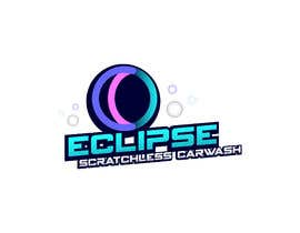 #21 untuk Redesign my Logo -- Automotive Inspired Logo oleh cseskyz8