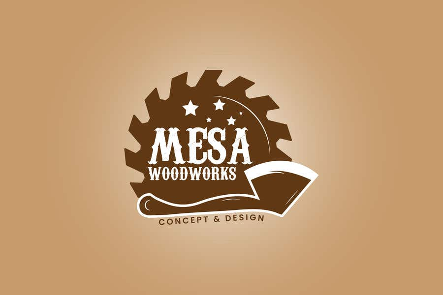 Contest Entry #                                        37                                      for                                         LOGO DESIGN for HIGH QUALITY WOODWORKING company