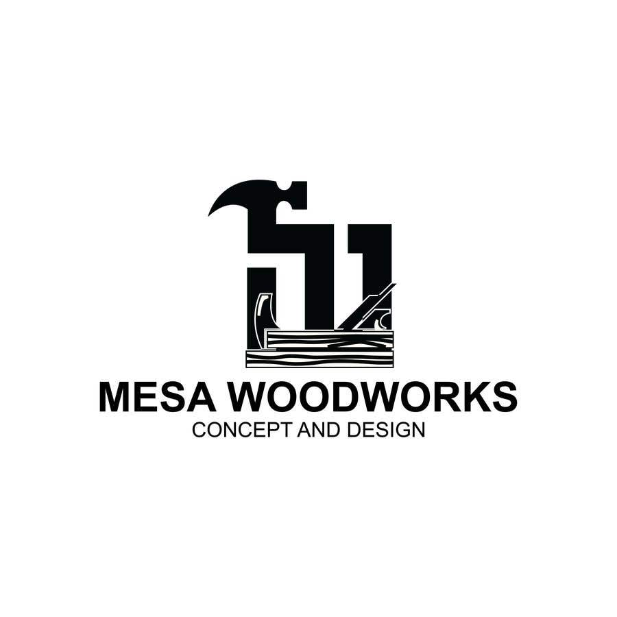Contest Entry #                                        31                                      for                                         LOGO DESIGN for HIGH QUALITY WOODWORKING company