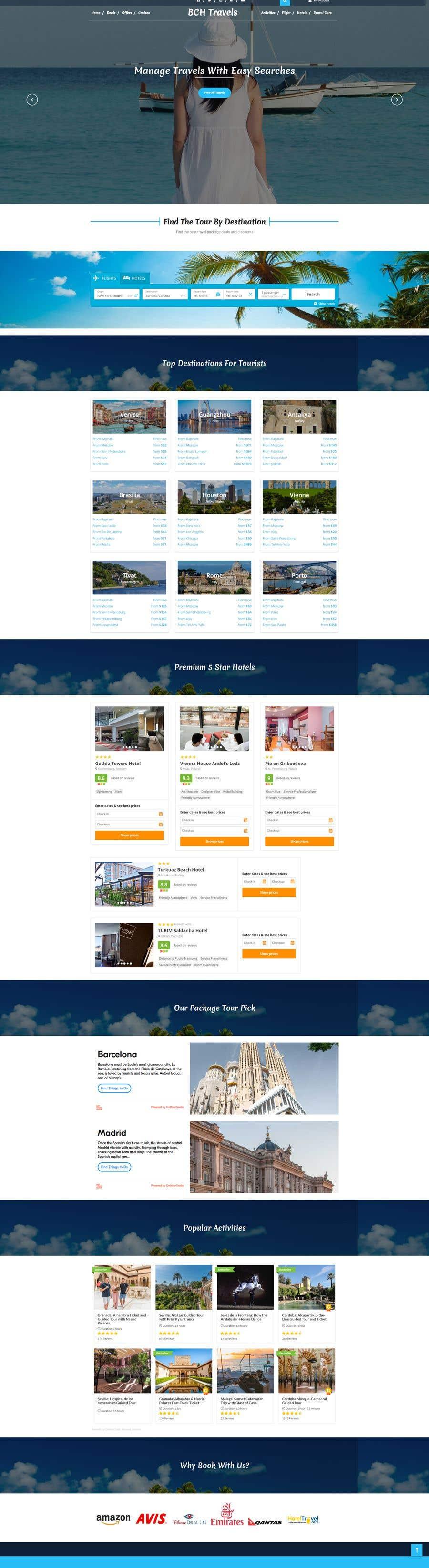 Kilpailutyö #                                        38                                      kilpailussa                                         Design a website for an assessment tool