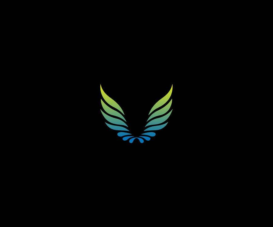 Penyertaan Peraduan #                                        159                                      untuk                                         I need a logo design for my company