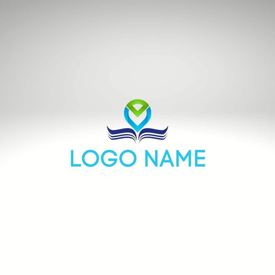 Penyertaan Peraduan #                                        163                                      untuk                                         I need a logo design for my company