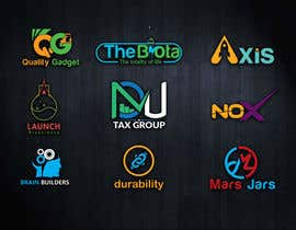 #145 untuk I need a logo design for my company oleh alam65624
