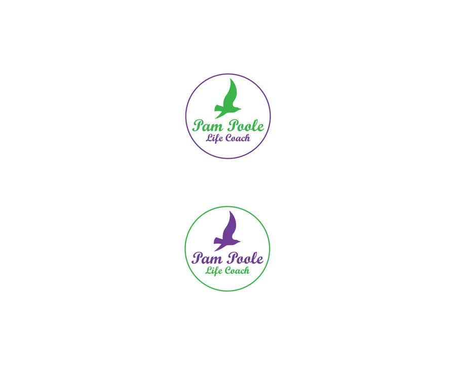 Penyertaan Peraduan #                                        1296                                      untuk                                         Logo design