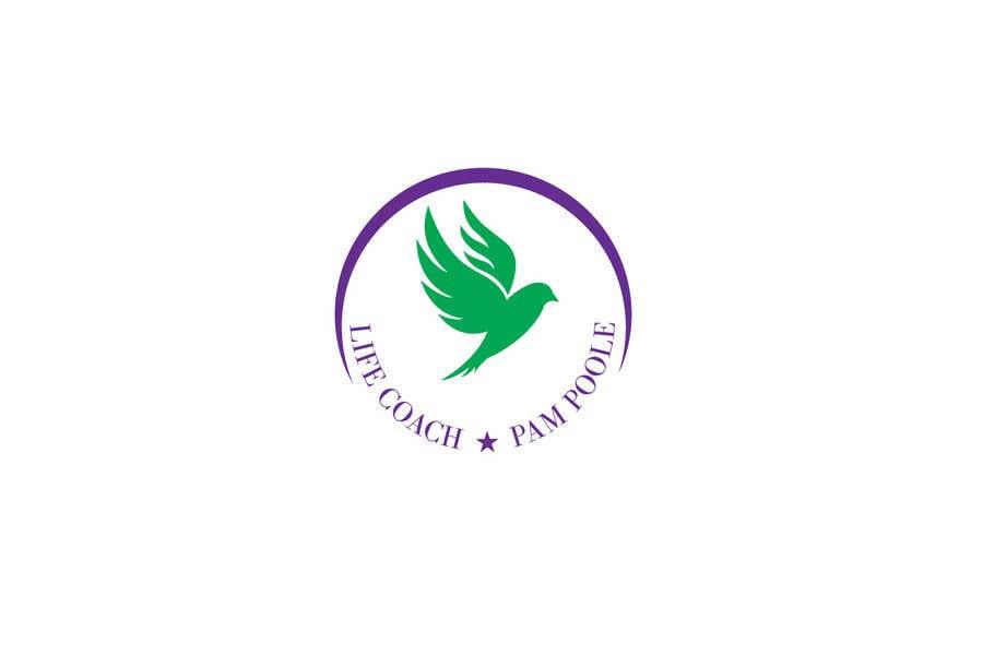 Penyertaan Peraduan #                                        1227                                      untuk                                         Logo design