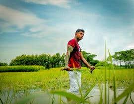 rakibhasan00773 tarafından ফেসবুকে মাসের সেরা ছবির প্রতিযোগিতা (নভেম্বর) மாத பேஸ்புக் போட்டியின் புகைப்படம் (நவம்பர்) için no 3