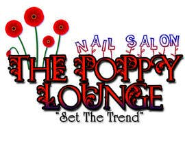 #10 for Design a Logo for a Nail Salon af sanjaya1110