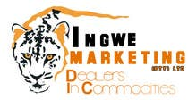 Graphic Design Contest Entry #8 for Design a Logo for a commodity company