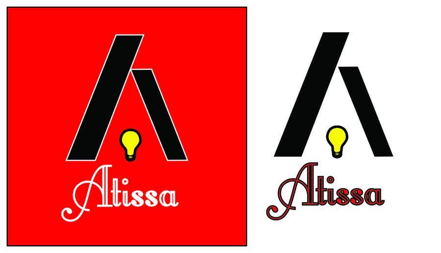 Entri Kontes #                                        21                                      untuk                                        Design a Logo for Immigration & Consultancy Company