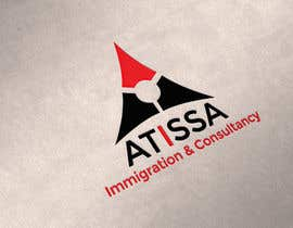nº 20 pour Design a Logo for Immigration & Consultancy Company par marcoppsilva78