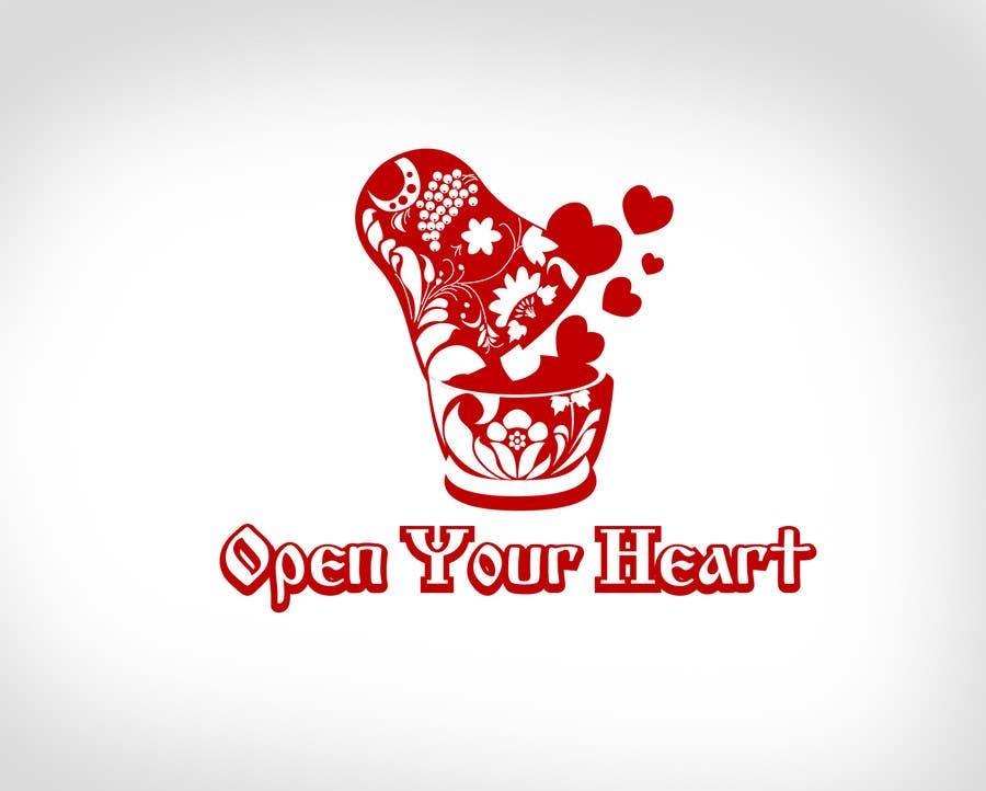 Participación en el concurso Nro.                                        19                                      para                                         Design a Logo for Gift Cuties Webstore