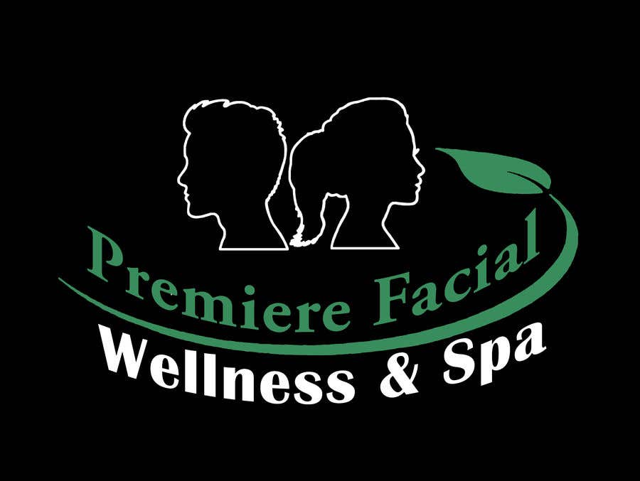 Contest Entry #                                        361                                      for                                         Logo Design for Spa