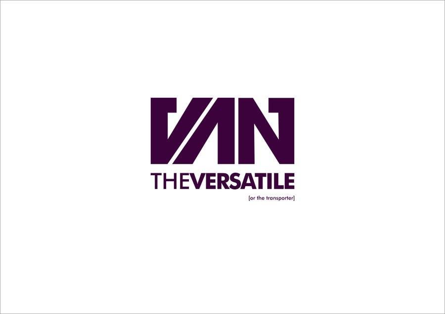 Penyertaan Peraduan #                                        15                                      untuk                                         Logo Design for Transport/Removal Company