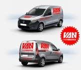Graphic Design Entri Peraduan #61 for Logo Design for Transport/Removal Company
