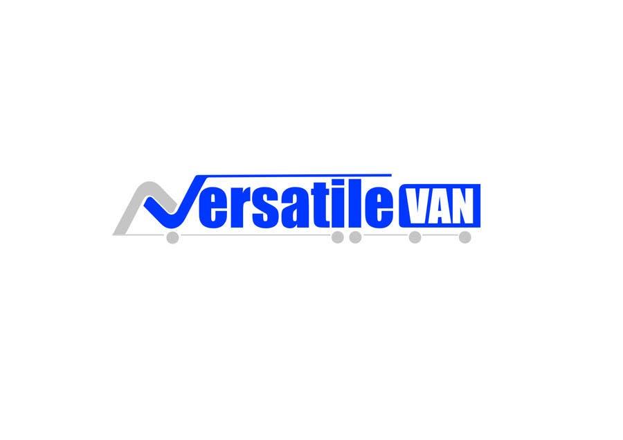 Penyertaan Peraduan #                                        52                                      untuk                                         Logo Design for Transport/Removal Company