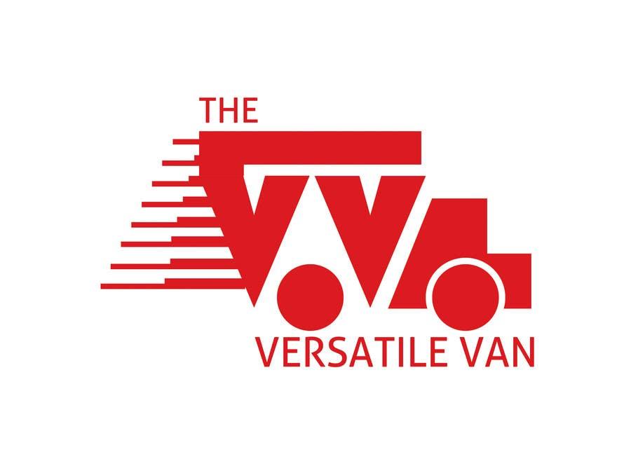 Penyertaan Peraduan #                                        68                                      untuk                                         Logo Design for Transport/Removal Company