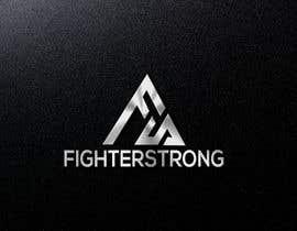 #105 para Logo Design - 04/11/2020 05:59 EST por salmaajter38
