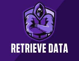 Nro 85 kilpailuun Retrieve data from website käyttäjältä zaharahshebli