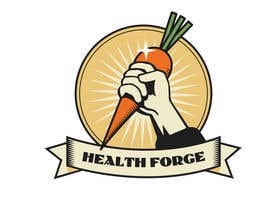 #198 cho Concevez un logo for a wellness russian website bởi borisfilippov