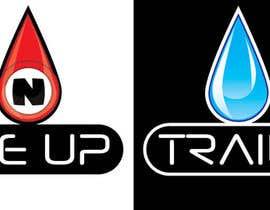 #28 for Logo RESTYLING for Trail Me Up af SteDimGR