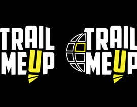 #31 for Logo RESTYLING for Trail Me Up af stanbaker