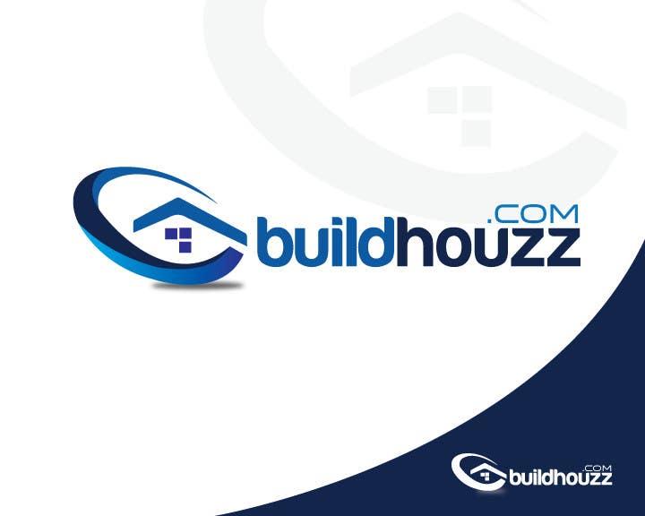 Konkurrenceindlæg #                                        39                                      for                                         Logo for a new website
