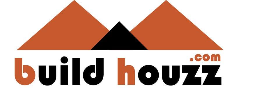 Konkurrenceindlæg #                                        45                                      for                                         Logo for a new website