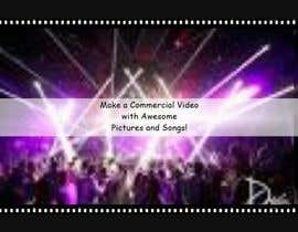 #6 cho Create a Video for Product Sales bởi cju0531