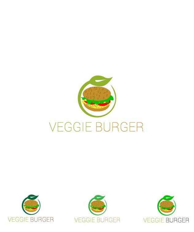 Contest Entry #                                        24                                      for                                         Design a Logo for a food retailer