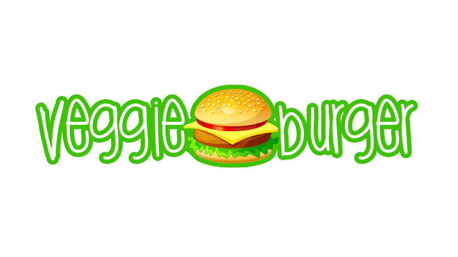 Contest Entry #                                        9                                      for                                         Design a Logo for a food retailer