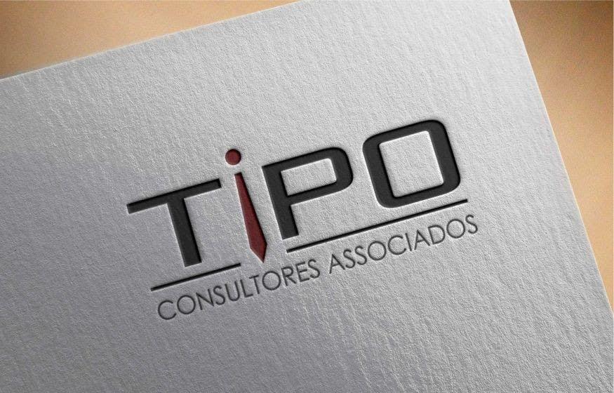 Konkurrenceindlæg #11 for Design a Logo for a consulting company
