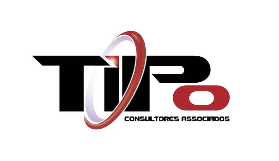 Kilpailutyö #36 kilpailussa Design a Logo for a consulting company