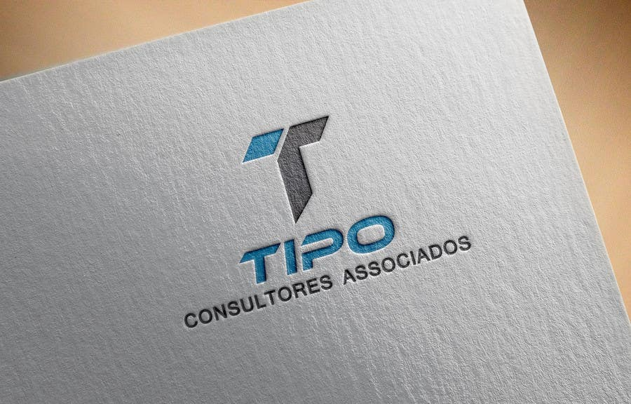 Kilpailutyö #139 kilpailussa Design a Logo for a consulting company