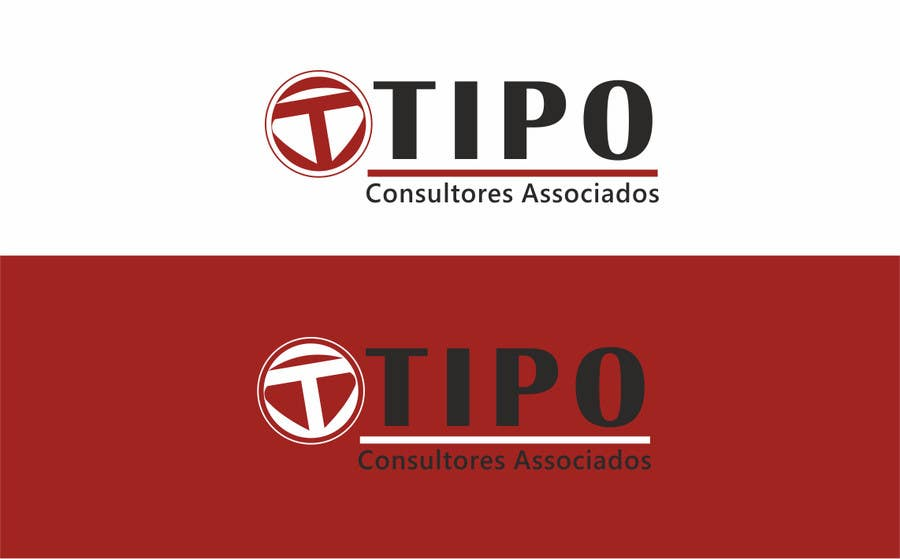 Kilpailutyö #102 kilpailussa Design a Logo for a consulting company
