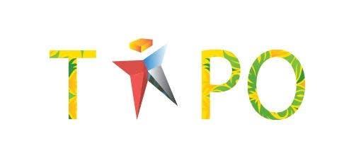 Kilpailutyö #31 kilpailussa Design a Logo for a consulting company
