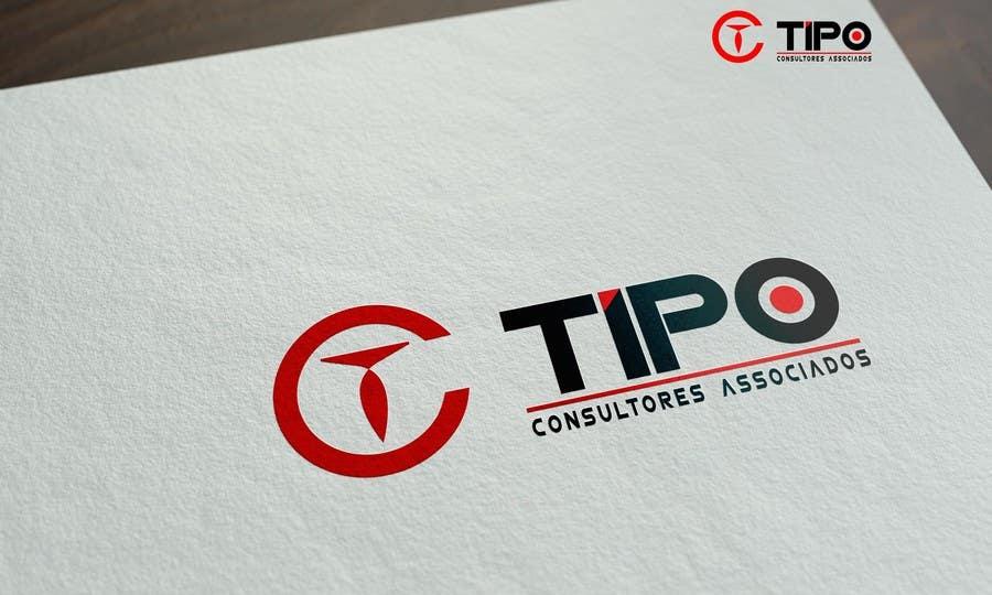 Kilpailutyö #147 kilpailussa Design a Logo for a consulting company