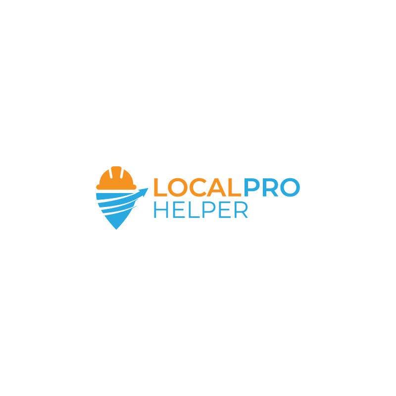 Kilpailutyö #                                        451                                      kilpailussa                                         Need a logo for my company