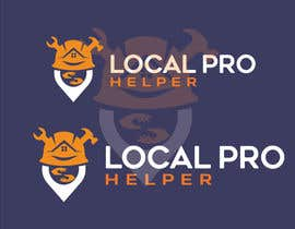 khokonmiaqq4 tarafından Need a logo for my company için no 1009