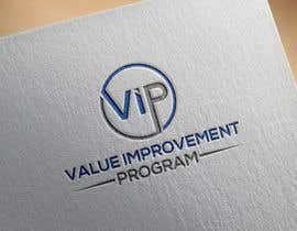 Nro 2 kilpailuun VIP, Value Improvement Program, documents käyttäjältä mttomtbd