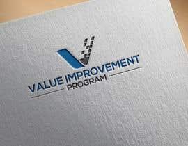 Nro 182 kilpailuun VIP, Value Improvement Program, documents käyttäjältä SaddamHossain365