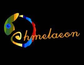 milentijepopovic님에 의한 Create a Logo for my Company ! :D을(를) 위한 #60
