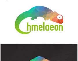 #50 for Create a Logo for my Company ! :D av debbi789