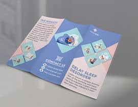 Nro 59 kilpailuun Make a Flyer or Poster or Brochure. käyttäjältä Shawanshober06