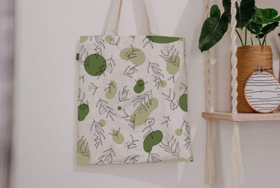 Proposition n°                                        113                                      du concours                                         Artwork design for textile pattern