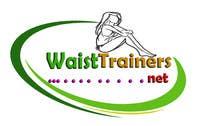 Graphic Design Contest Entry #48 for Design a Logo for a Waist Trainer (corset) Company
