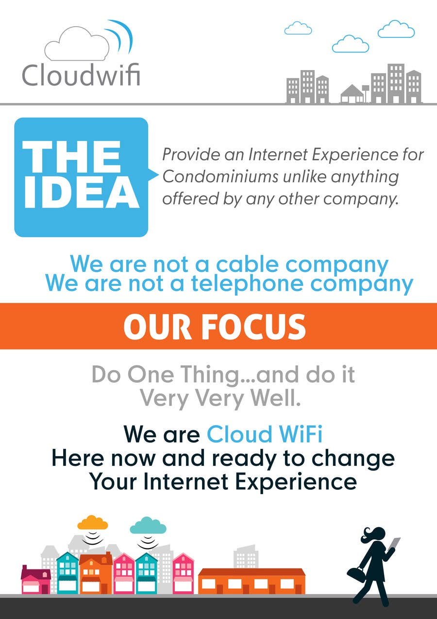 Contest Entry #                                        20                                      for                                         Design a Flyer for our company