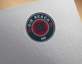 #9 , Design a Logo for Beach Rugby - Use your imagination! 来自 donmute