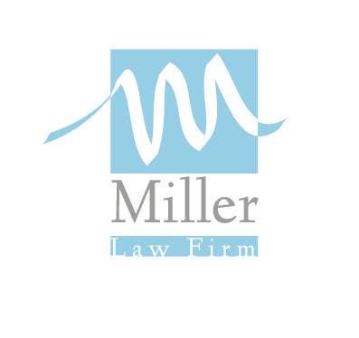 Konkurrenceindlæg #                                        36                                      for                                         Logo Design for Miller Law Firm